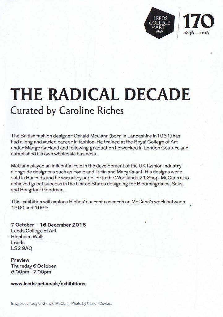 radial-decade-1