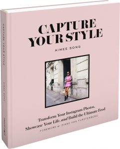 captureyourstyle_book-1530x1905