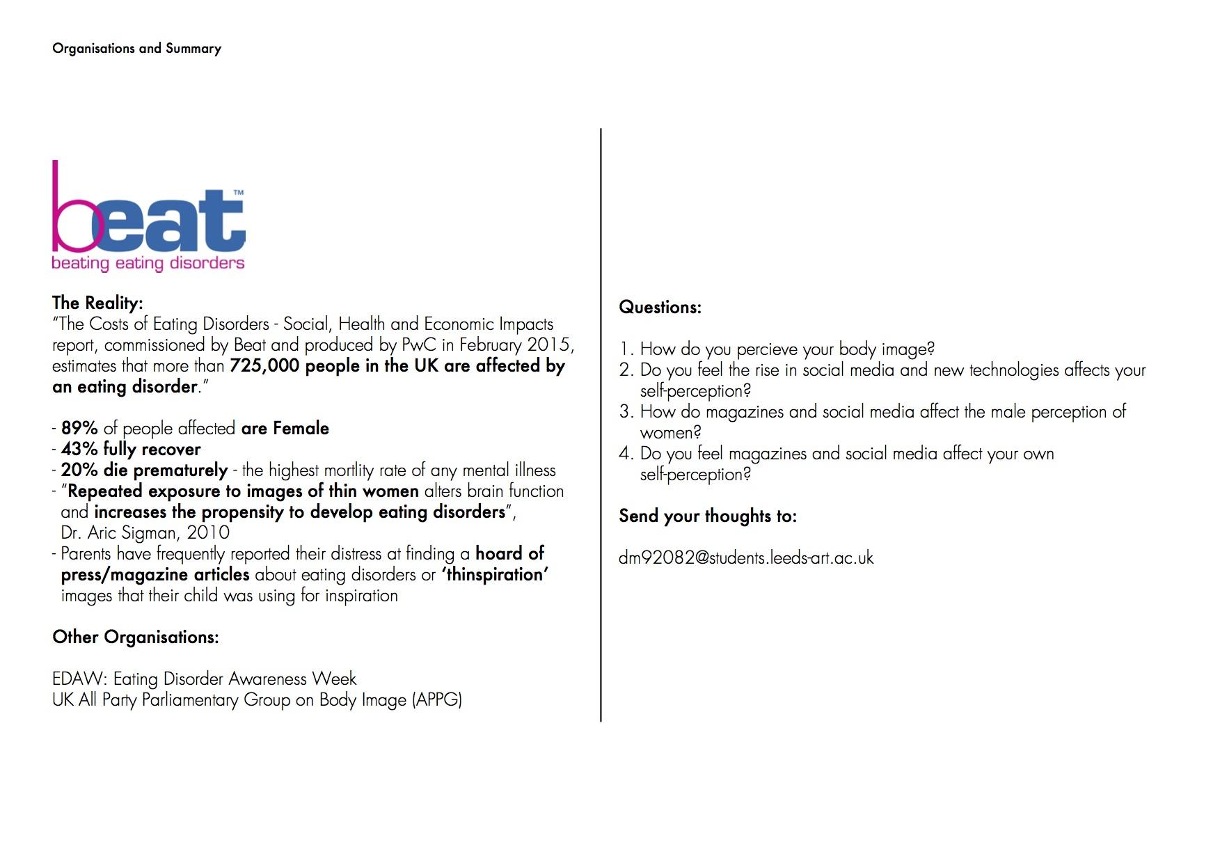 danielle-muntyan-oucp703-professional-practice-presentation-5