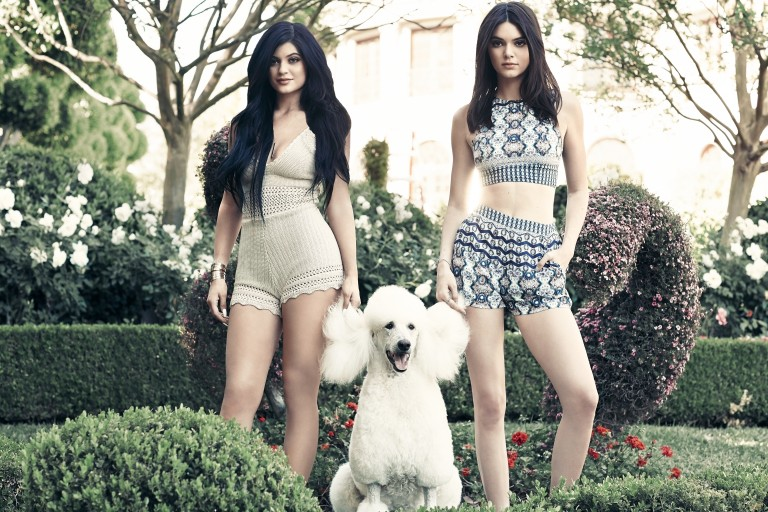 kendall-kylie-jenner-768x512