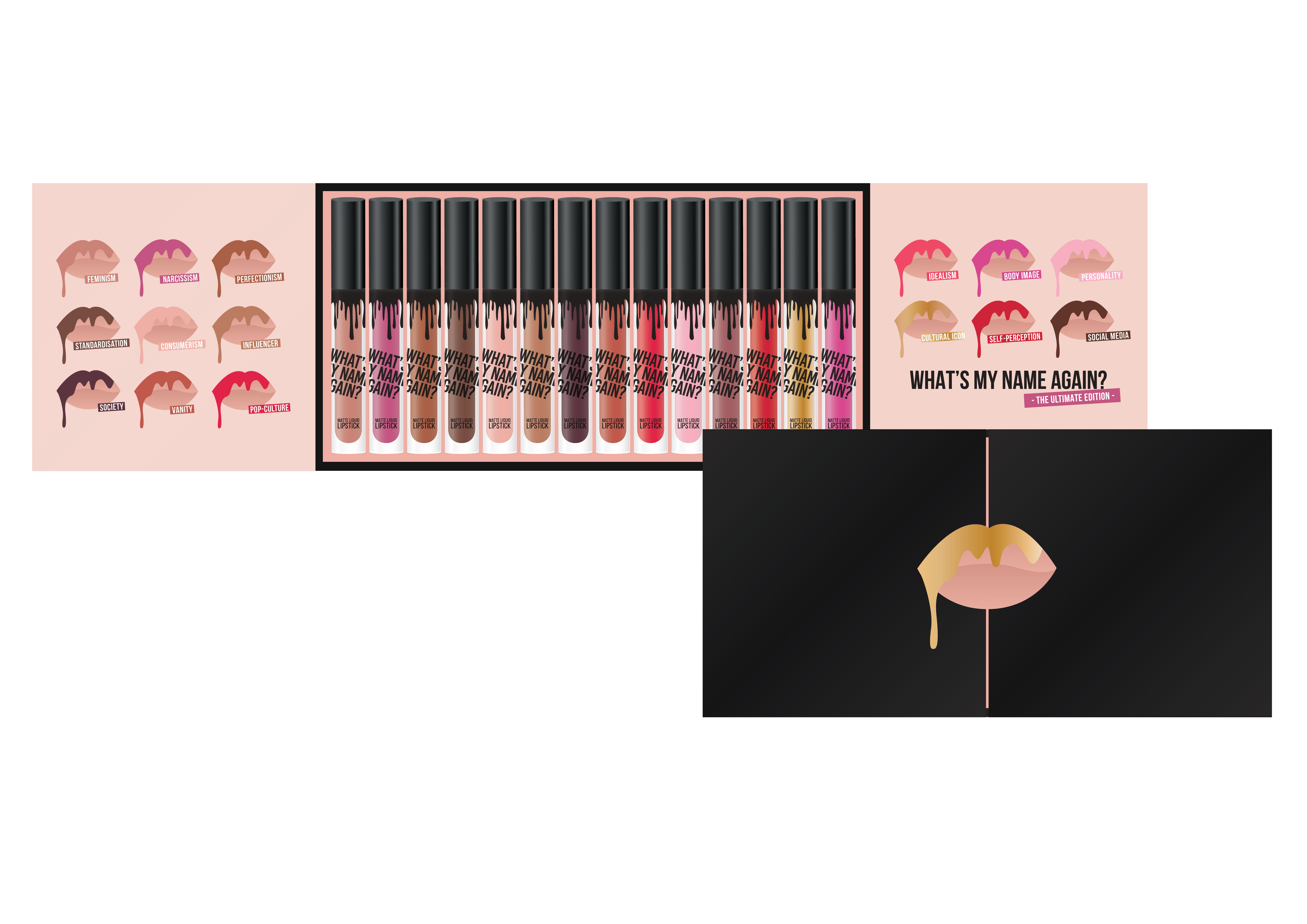 lip-set-02