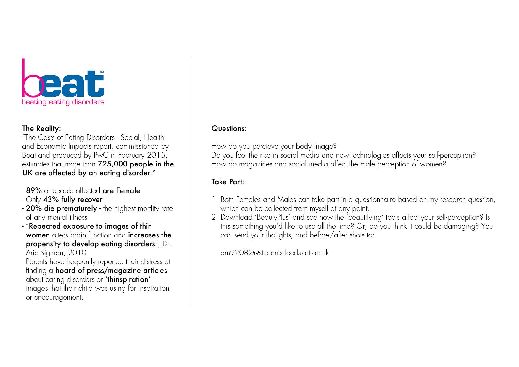 professional-context-presentation-draft-35
