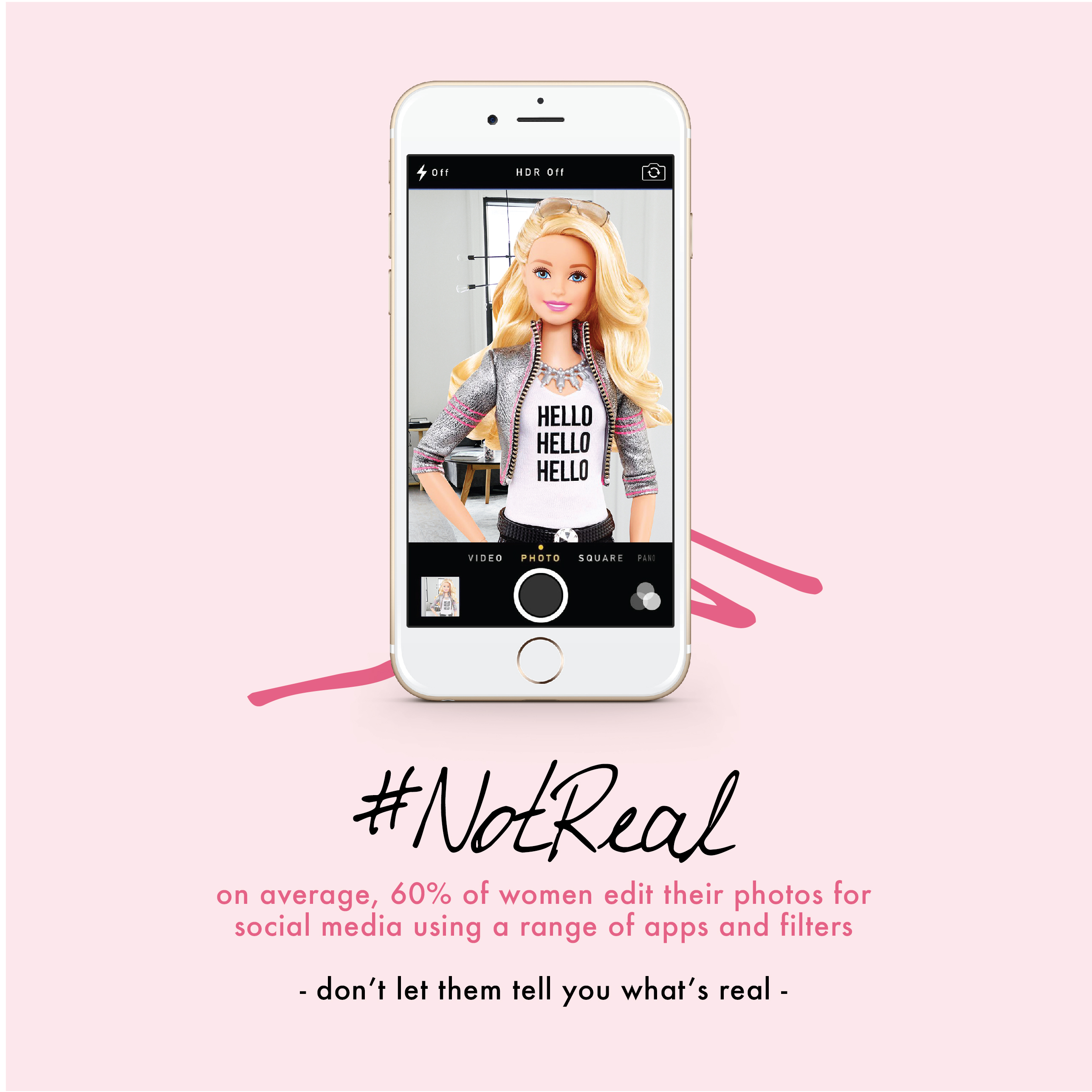 barbie-social-media-campaign-instagram-02
