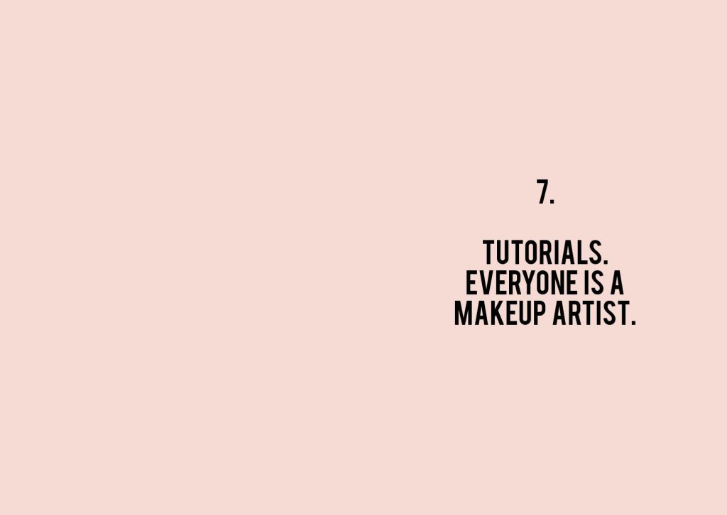 how-to-be-a-beauty-blogger-zine8