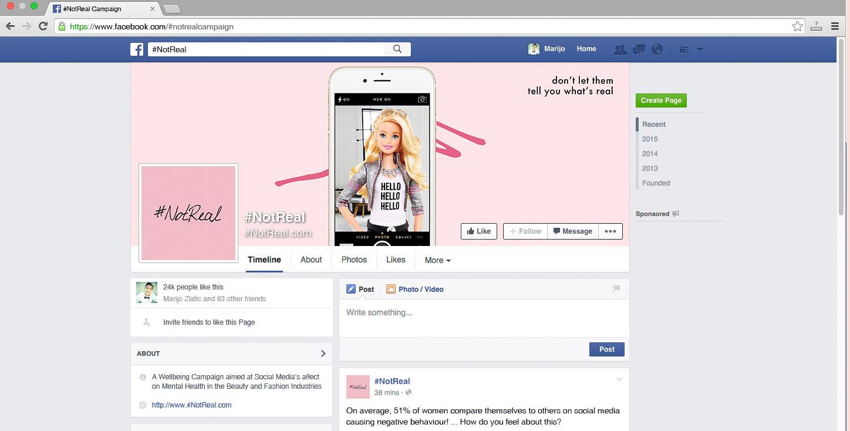 marijozlatic_facebook-fan-page-mockup