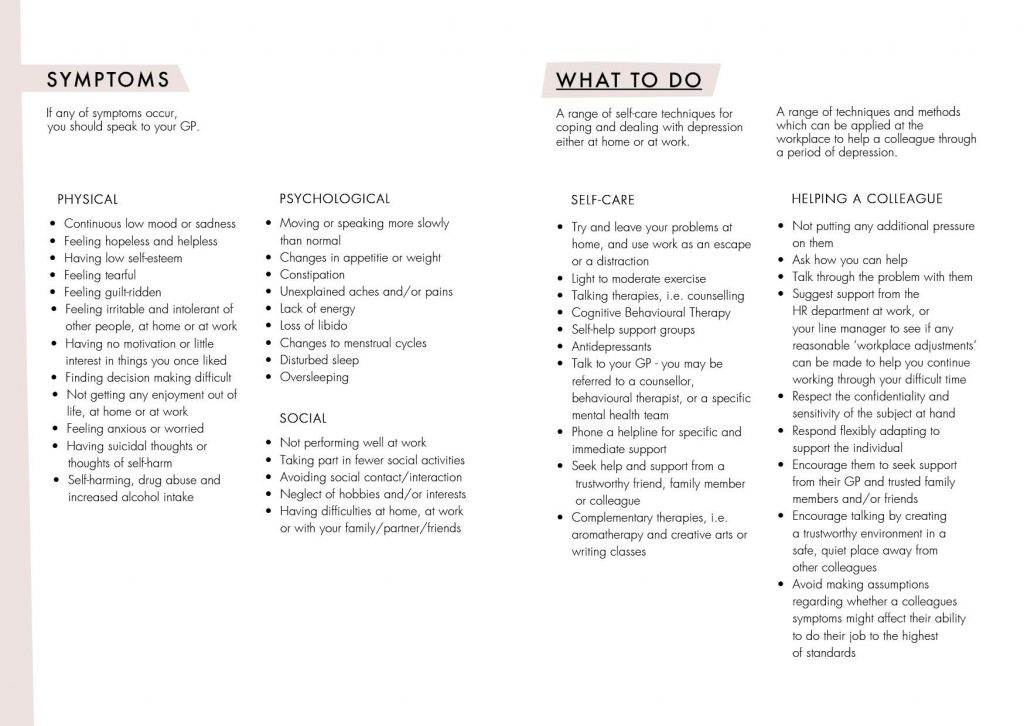 mental-health-booklet-v210