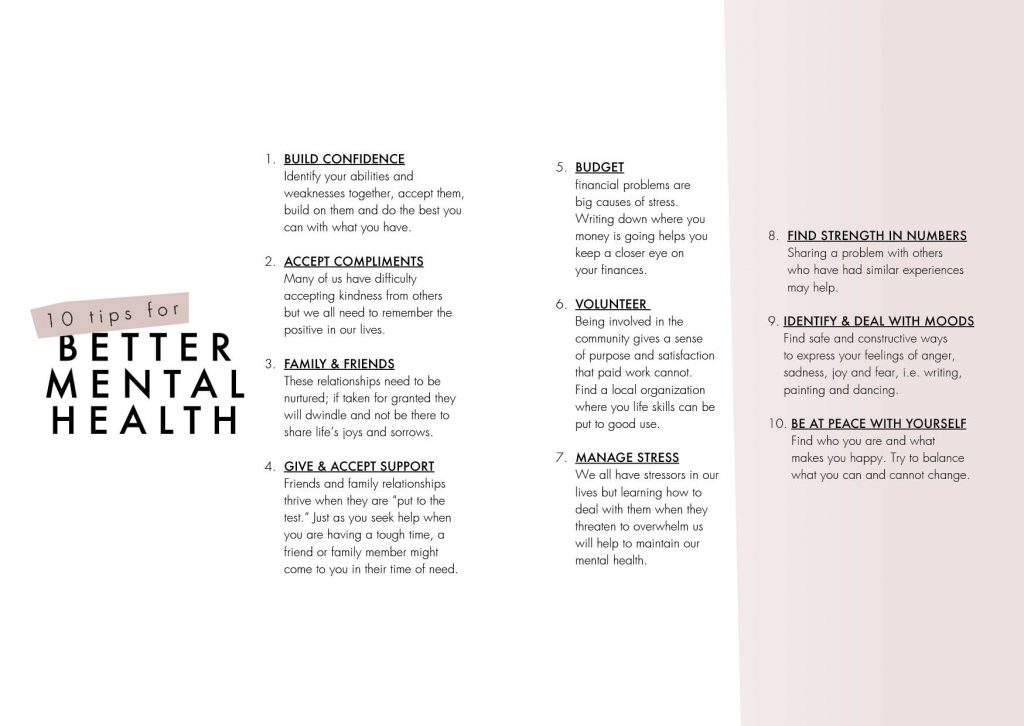 mental-health-booklet-v212