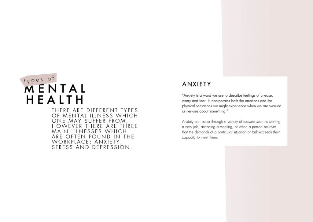 mental-health-booklet-v23