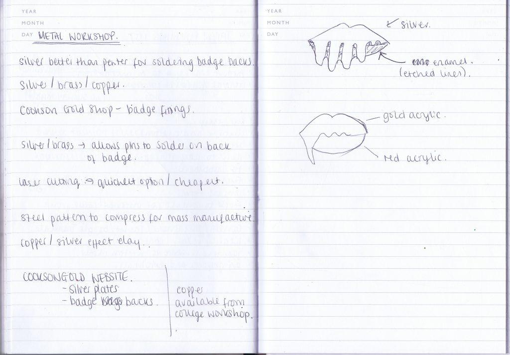 metal-workshop-notes
