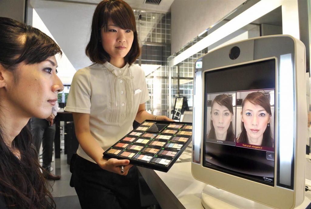 140804-virtual-cosmetics-jms-2001_775f499f2c873d2990a12a46d1e05597-nbcnews-ux-2880-1000-2