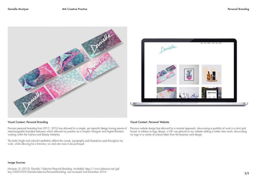 personal-branding-boards2
