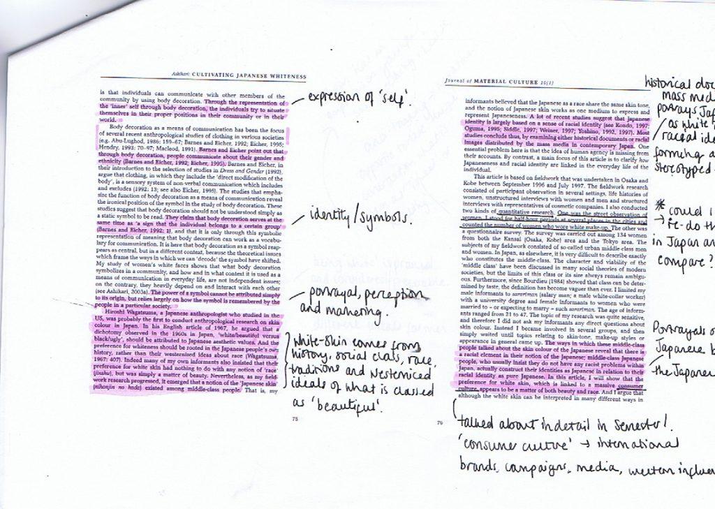 cvj-article-1
