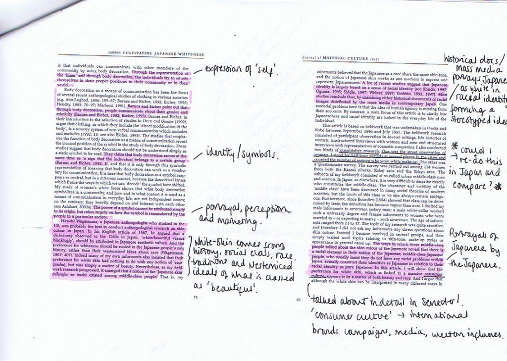 cvj-article-2