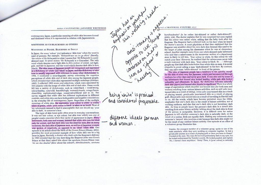 cvj-article-3