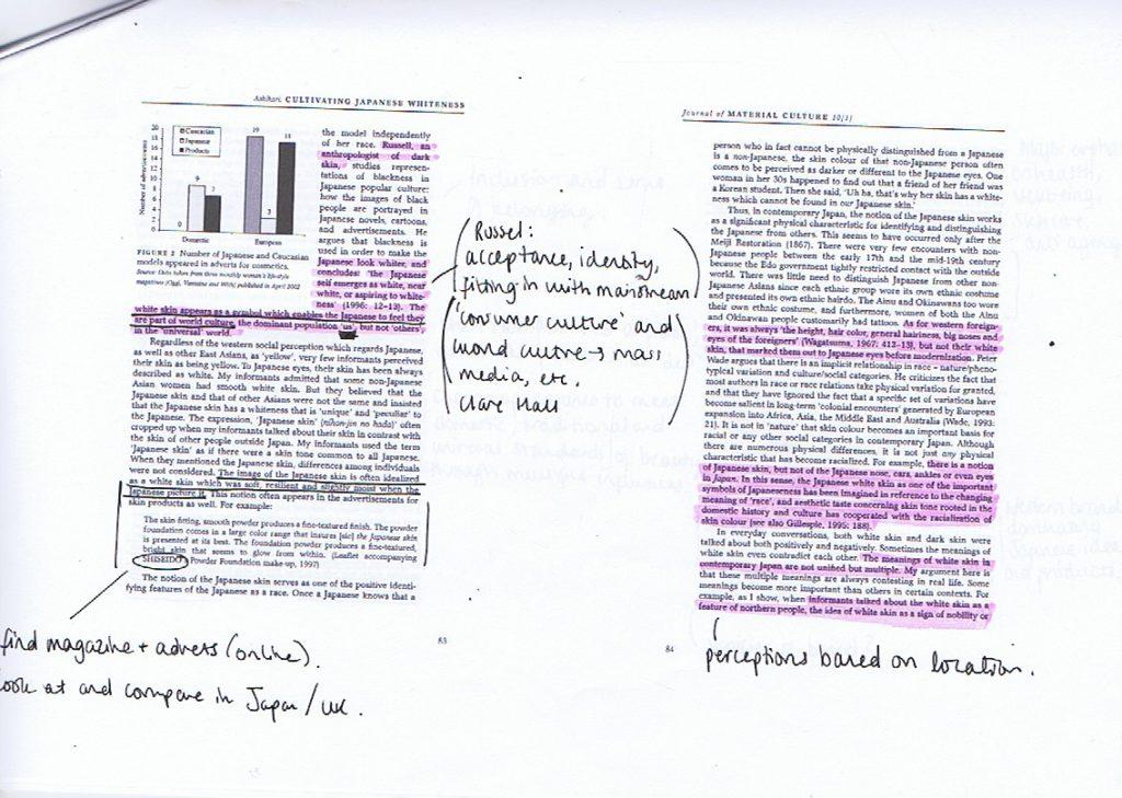 cvj-article-5