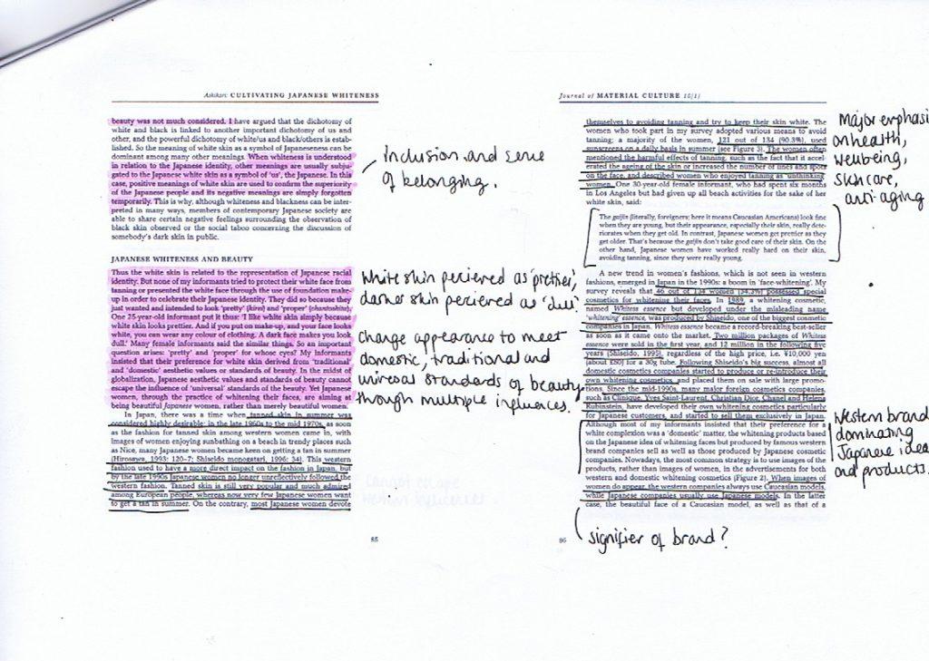 cvj-article-6