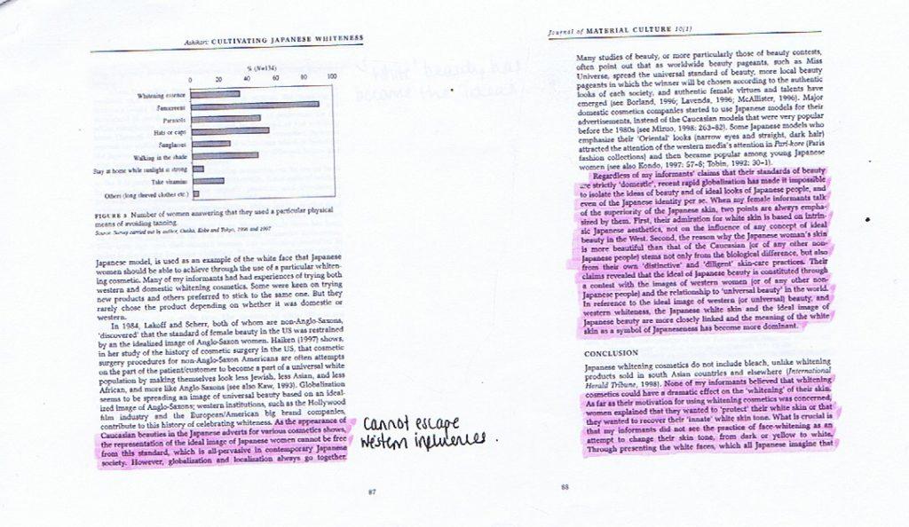 cvj-article-7