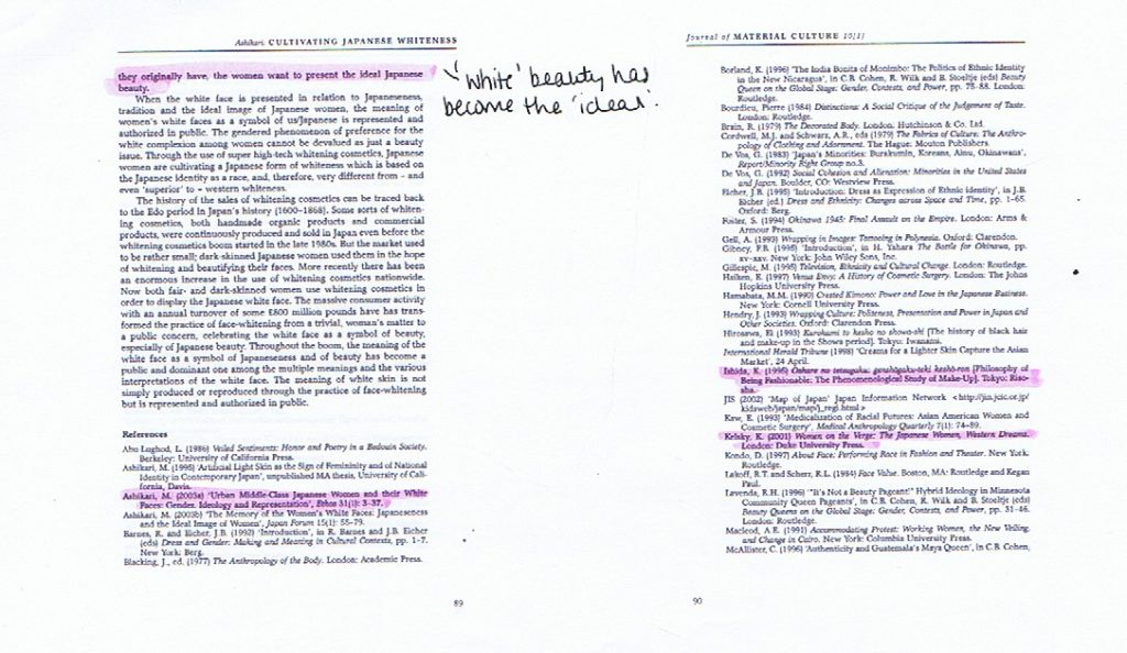 cvj-article-8