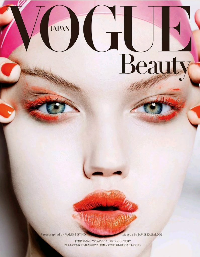 lindsey-wixson-by-mario-testino-for-vogue-japan-november-2014