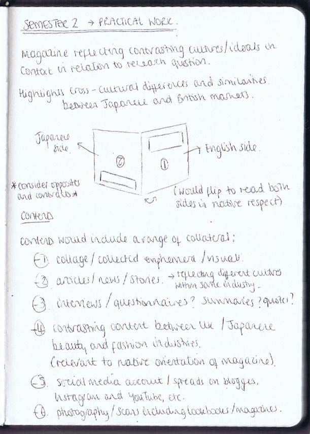 practical-ideas-3