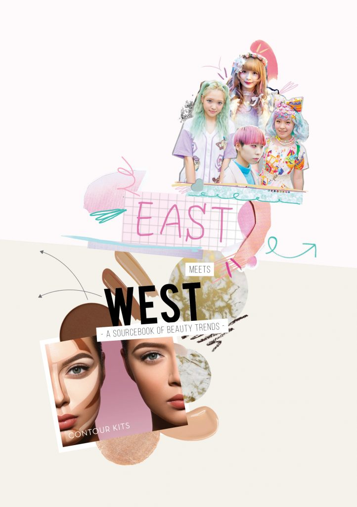 east-meets-west-a-sourcebook-of-beauty-trends-final
