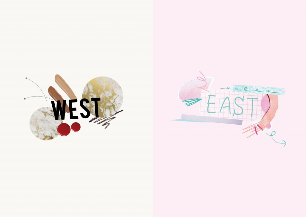 east-meets-west-a-sourcebook-of-beauty-trends-final11
