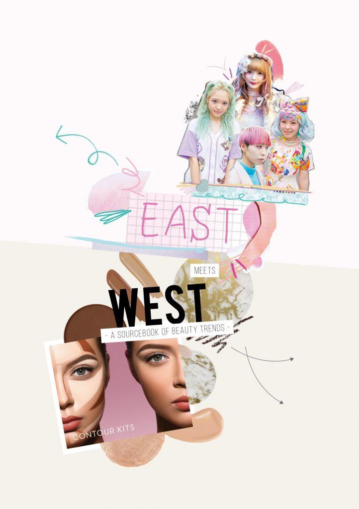 east-meets-west-a-sourcebook-of-beauty-trends-final21