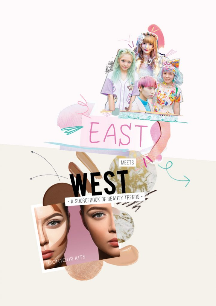 east-meets-west-a-sourcebook-of-beauty-trends-v3-cover