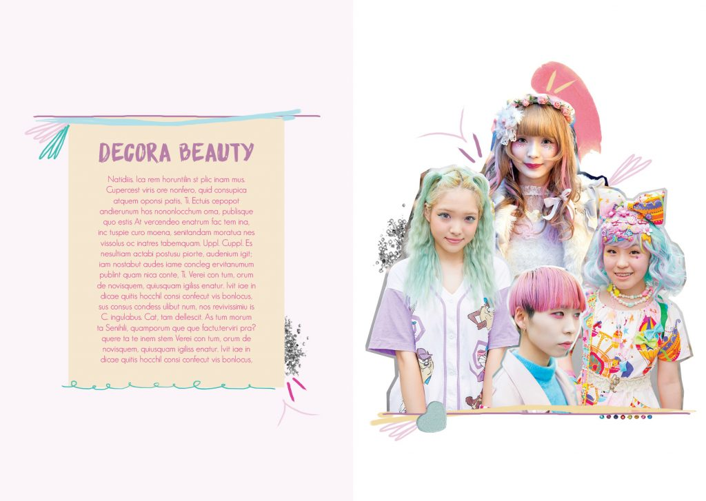 east-meets-west-a-sourcebook-of-beauty-trends-v311
