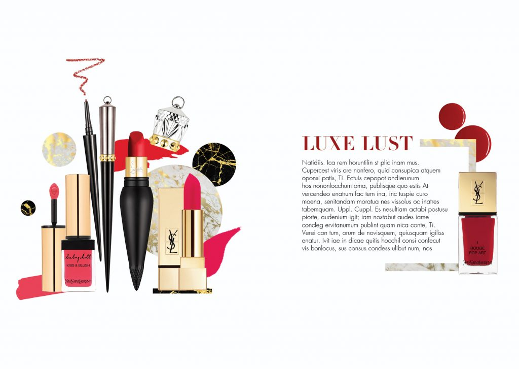 east-meets-west-a-sourcebook-of-beauty-trends-v36