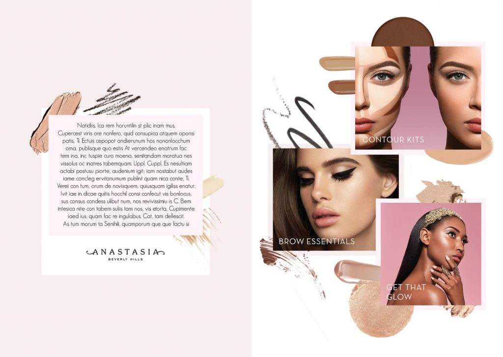 east-meets-west-a-sourcebook-of-beauty-trends-v37
