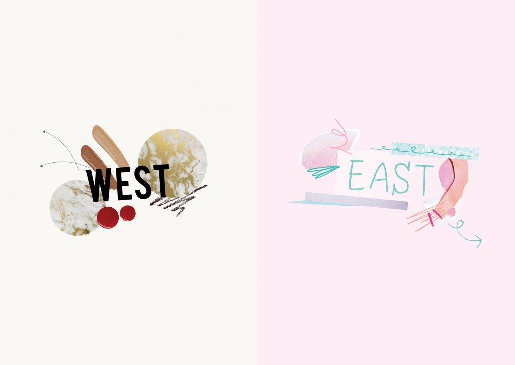 east-meets-west-a-sourcebook-of-beauty-trends-v39