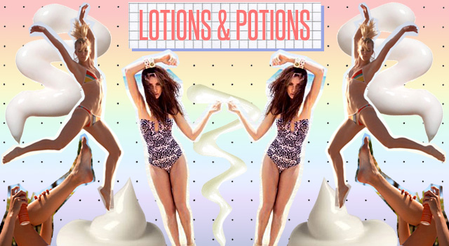 lotionspotions
