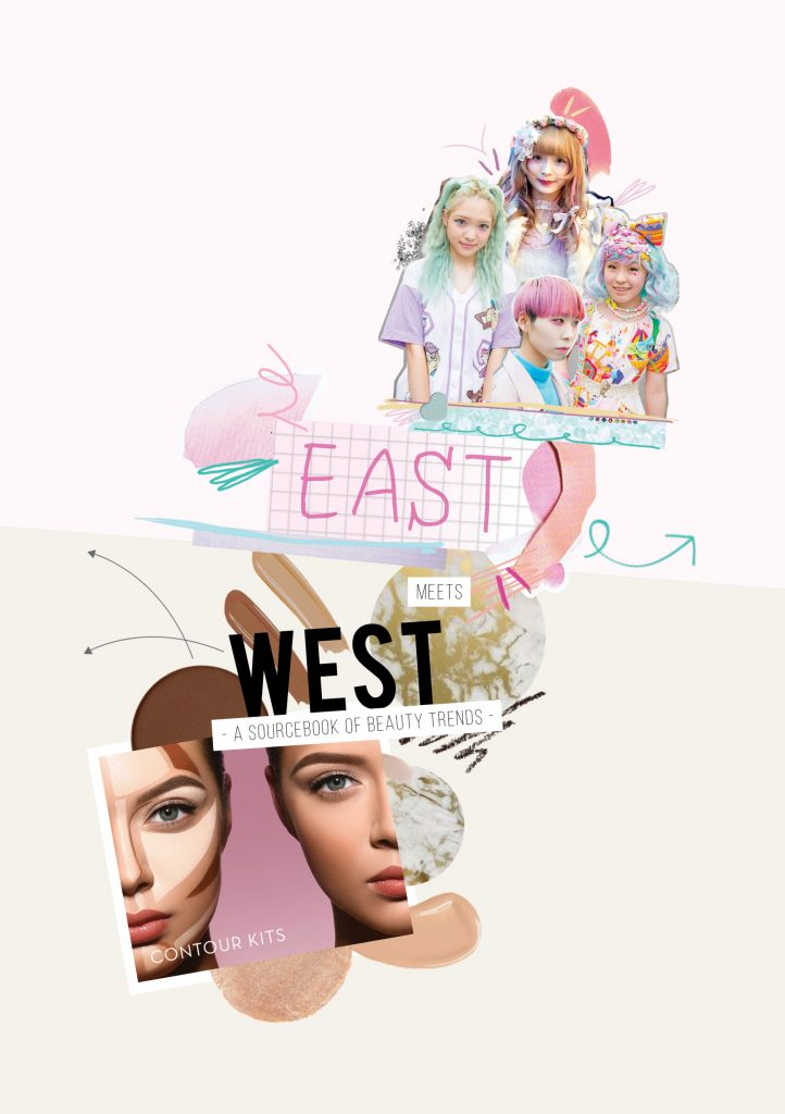 east-meets-west-a-sourcebook-of-beauty-trends-final-print-pages-crop-and-bleed
