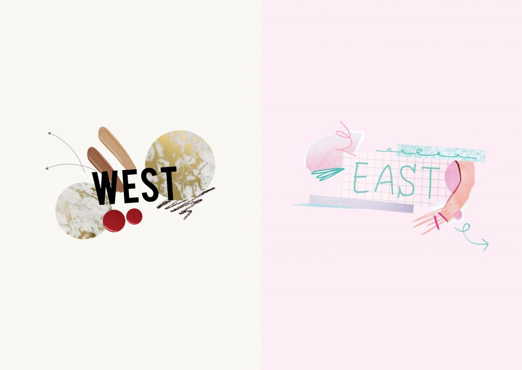 east-meets-west-a-sourcebook-of-beauty-trends-final-print-pages-crop-and-bleed11