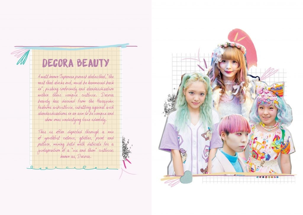 east-meets-west-a-sourcebook-of-beauty-trends-final-print-pages-crop-and-bleed14