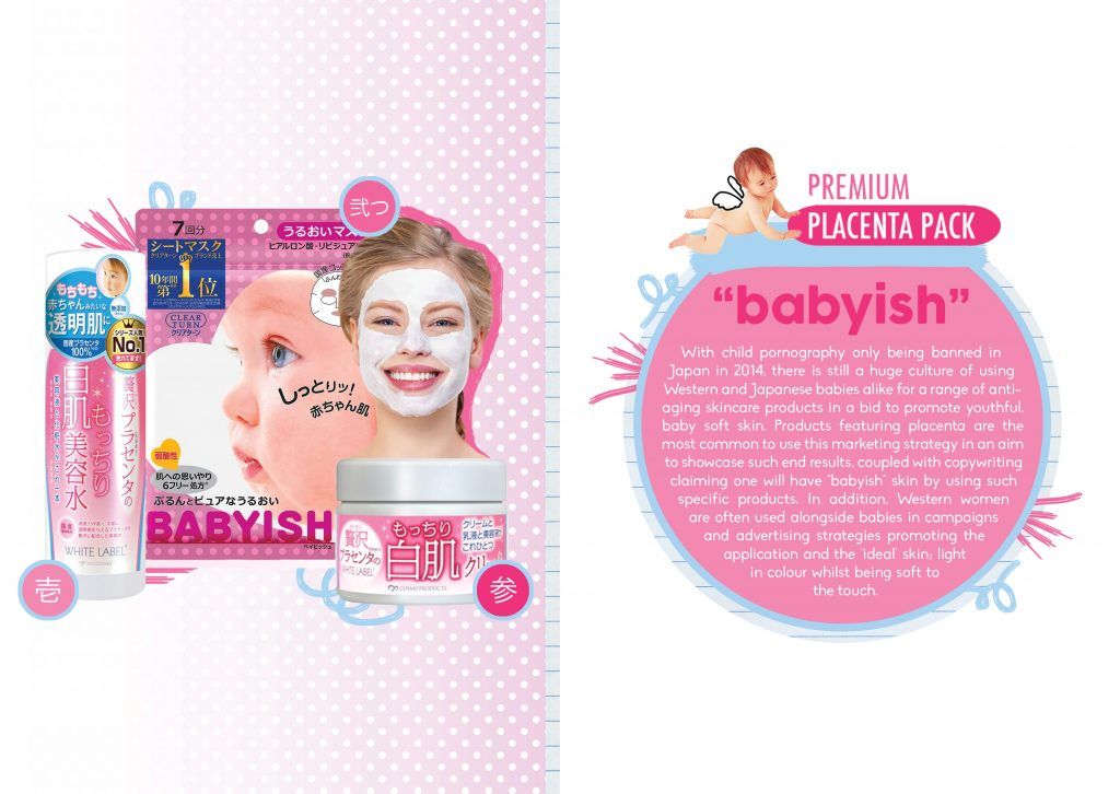 east-meets-west-a-sourcebook-of-beauty-trends-final-print-pages-crop-and-bleed15