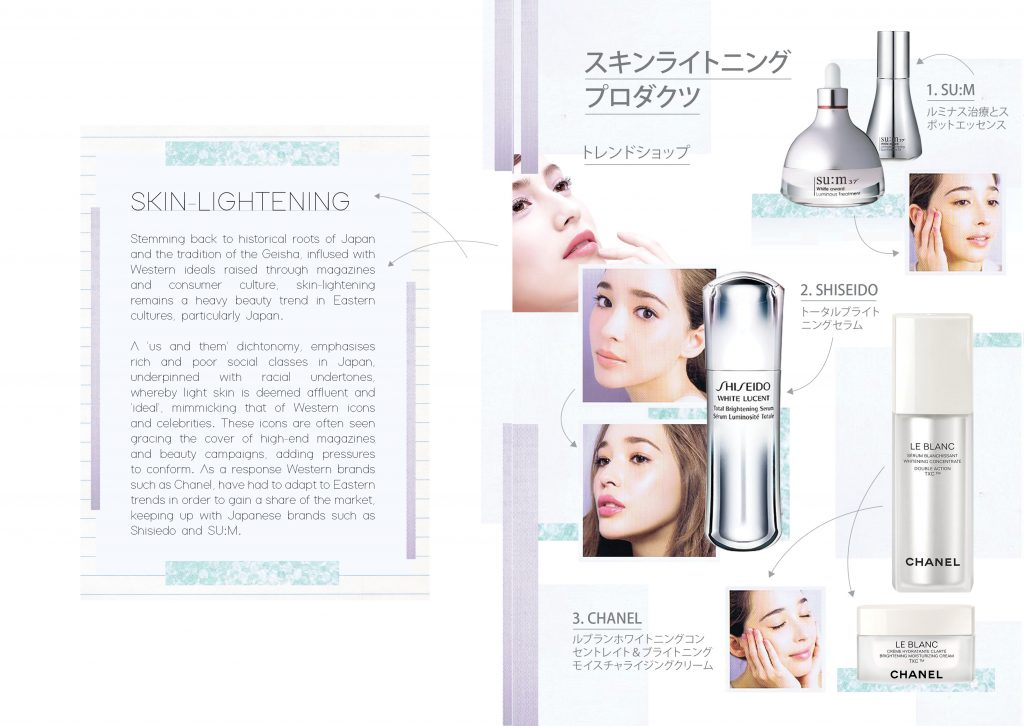 east-meets-west-a-sourcebook-of-beauty-trends-final-print-pages-crop-and-bleed18
