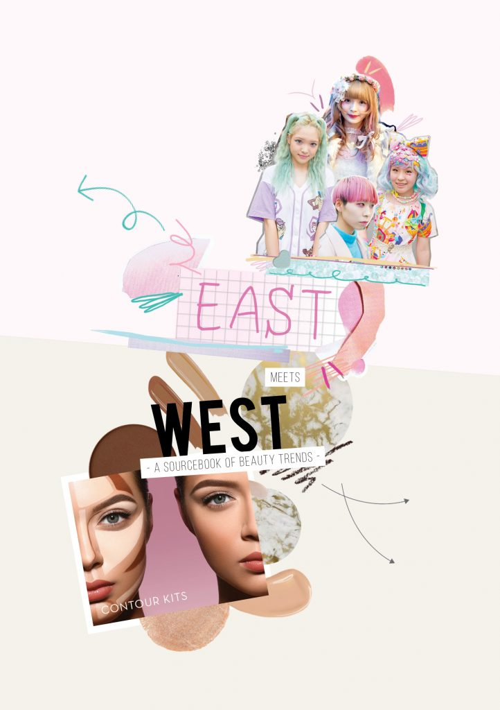 east-meets-west-a-sourcebook-of-beauty-trends-final-print-pages-crop-and-bleed21