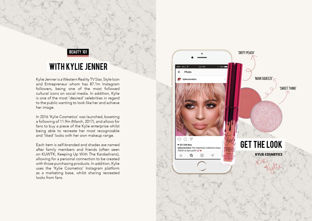 east-meets-west-a-sourcebook-of-beauty-trends-final-print-pages-crop-and-bleed4