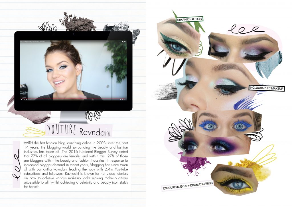 east-meets-west-a-sourcebook-of-beauty-trends-final-print-pages-crop-and-bleed6