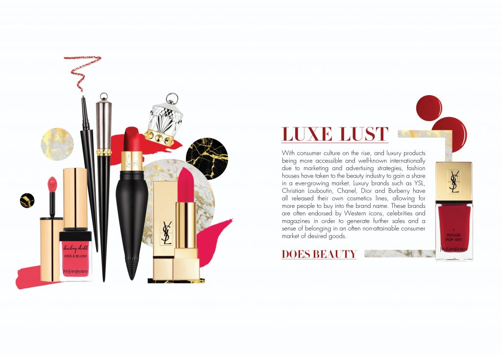 east-meets-west-a-sourcebook-of-beauty-trends-final-print-pages-crop-and-bleed7