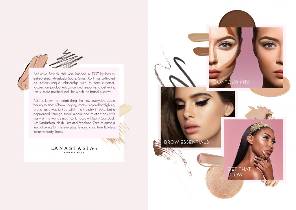 east-meets-west-a-sourcebook-of-beauty-trends-final-print-pages-crop-and-bleed8