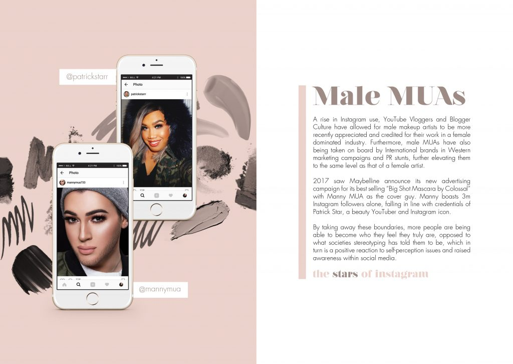 east-meets-west-a-sourcebook-of-beauty-trends-final-print-pages-crop-and-bleed9