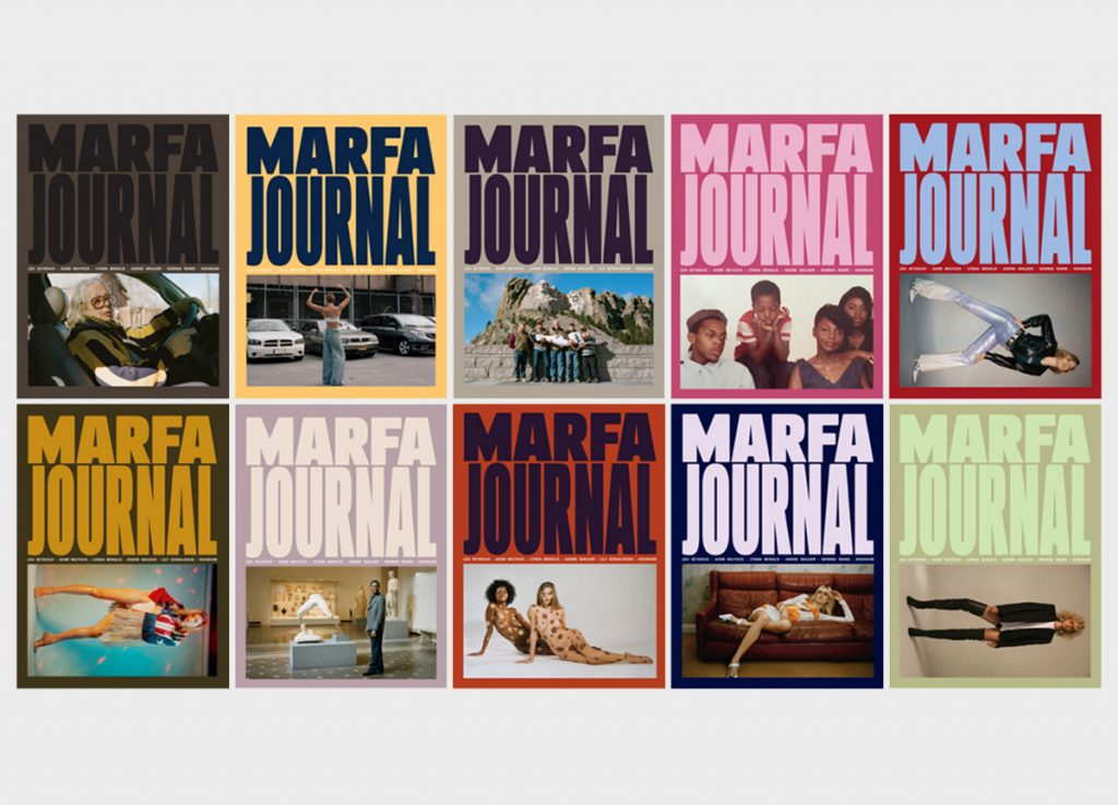 marfa-journal-independent-fashion-magazines-2