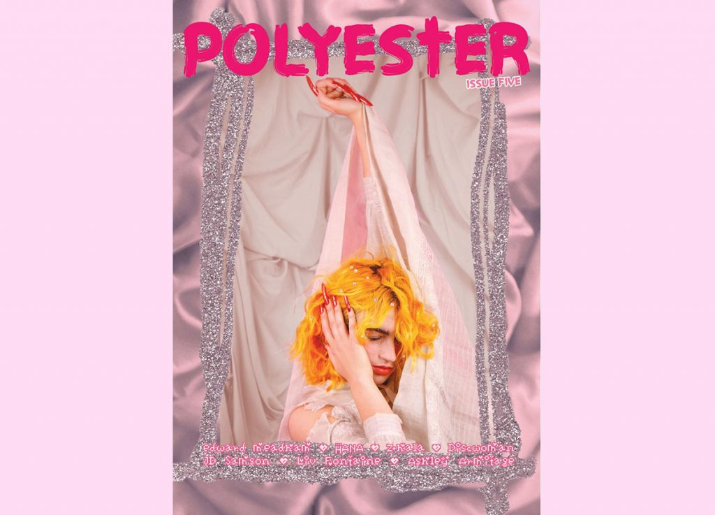 polyester-magazine-independent-fashion