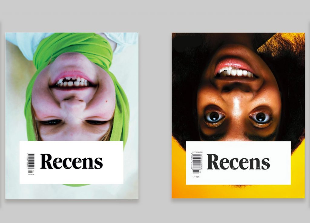 recens-paper-independent-fashion-magazines