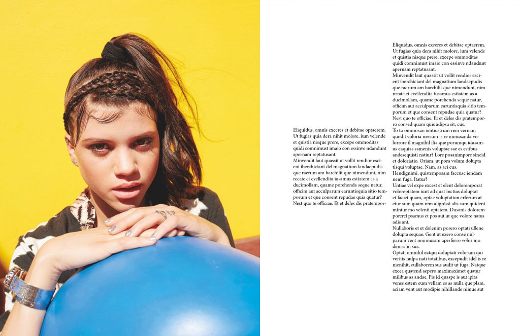 magazine-pages11