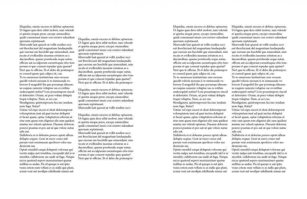 magazine-pages12