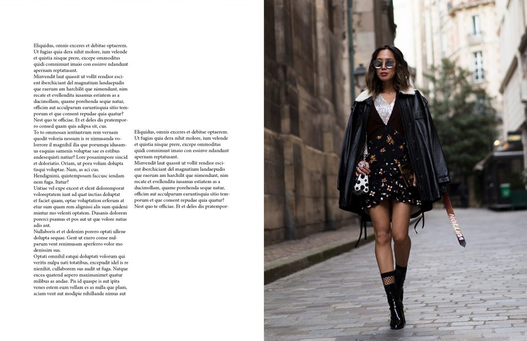 magazine-pages14